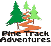 PineTrackAdventures